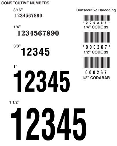 barcode-feature.jpg