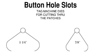 button-holes.jpg