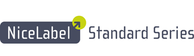 nl-logo-std-big.jpg