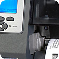printercloseup.jpg