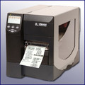 ZEBRA ZM400 Direct Thermal Printer
