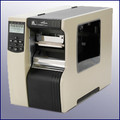 ZEBRA 110Xi4 Thermal Printer
