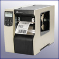 ZEBRA 140Xi4 Thermal Printer
