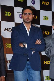 abhishek-bachchan-high-end-ic-berlin-eyewear.jpg