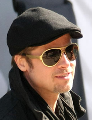 brad-pitt-elite-ic-berlin-bashir-sunglasses.jpg