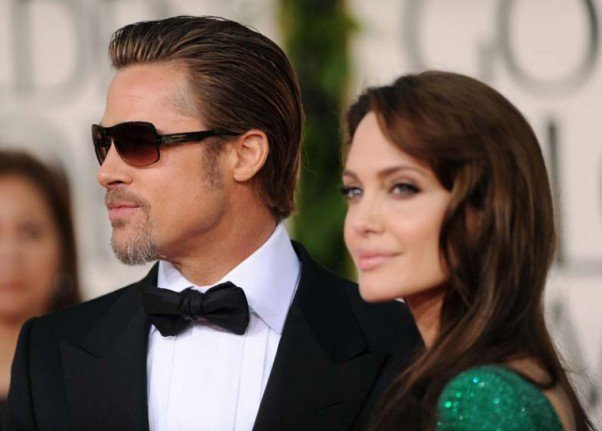 brad-pitt-wears-model-mahroosa-at-the-golden-globe-ic-berlin.jpg