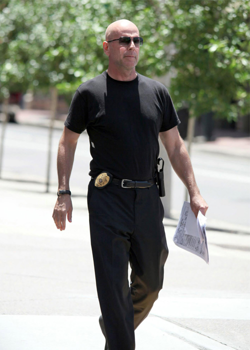 bruce-willis-movie-fire-with-fire-ic-berlin-elite-designer-kjell-sunglasses.jpg