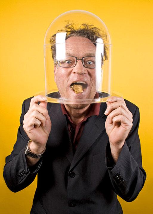 dutch-designer-ted-noten-ic-berlin-eyeglasses.jpg