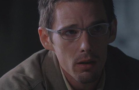 ethan-hawke-exclusive-ic-berlin-eyeglasses.jpg