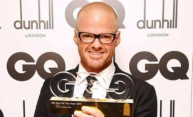 heston-blumenthal-kirk-originals-3.jpg