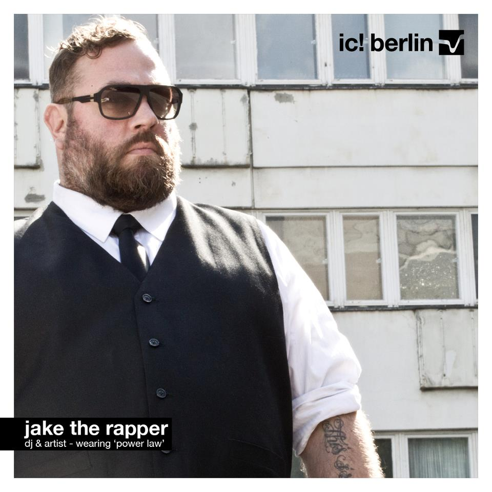 jake-the-rapper-ic-berlin-power-law.jpg