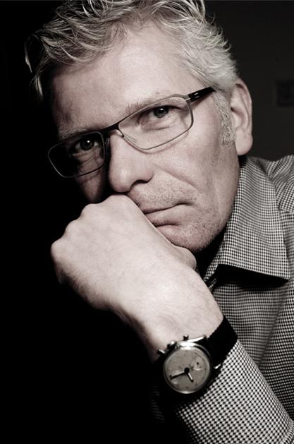 jan-kleihues-designer-ic-berlin-grimsel-swiss-eyewear.jpg