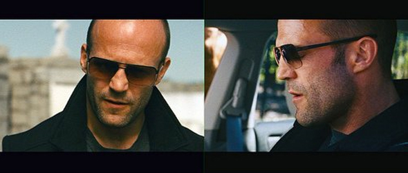 jason-statham-fashionable-ic-berlin-kjell-sunglasses.jpg