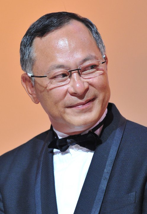 johnnie-to-kei-fung-hong-kong-director-designer-tag-heuer-eyewear.jpg