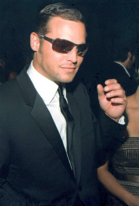 justin-chambers-ic-berlin-designer-sunglasses.jpg