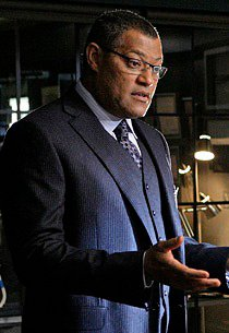 laurence-fishburne-csi-ic-berlin-eyewear.jpg