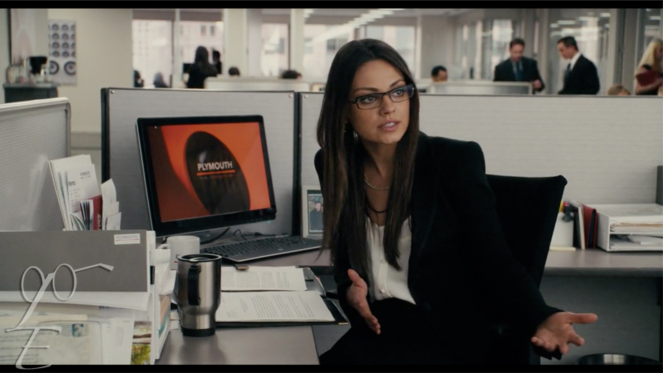 mila-kunis-wearing-face-a-face-level-2-eyeglasses-in-movie-ted.jpg