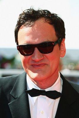 quentin-tarantino-face-a-face-designer-sunglasses-rocks1-cannes-film-festival.jpg
