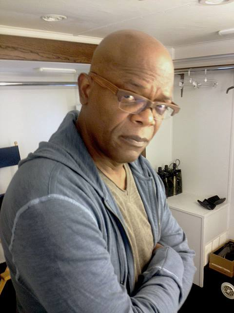 samuel-jackson-gold-wood-nylor-eyeglasses.jpg