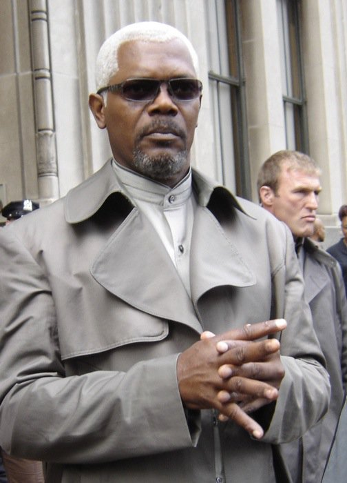 samuel-jackson-luxury-ic-berlin-sunglasses.jpg