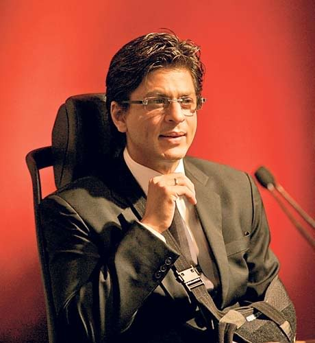 shahrukh-khan-and-tag-heuer-eyewear.jpg