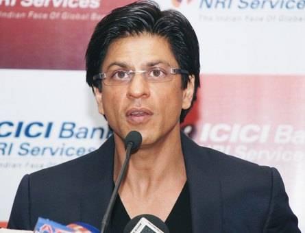 shahrukh-khan-tag-heuer-track-designer-eyewear.jpg