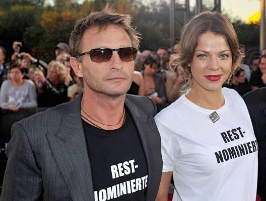 thomas-kretschmann-ic-berlin-pair-annihilation-sunglasses.jpg