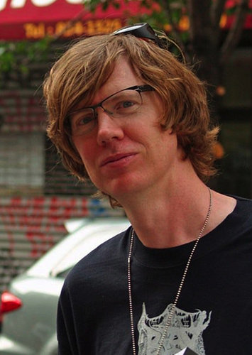 thurston-moore-sonic-youth-wearing-ic-berlin-eyewear.jpg