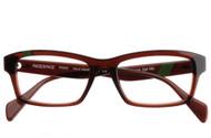 Face a Face frames, fashionable eyewear, elite frames