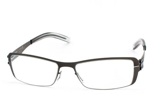 ic! Berlin glasses, geek chic, opthalmic eyeglasses