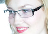 ic berlin! Designer Eyewear, elite eyewear, fashionable glasses