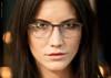 ic! Berlin eyeglasses, eye see berlin frames, optical accessories