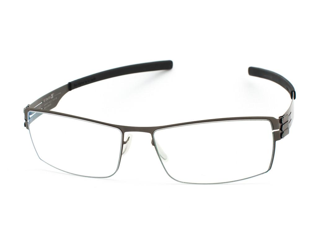 nufenen medium ic berlin designer ic berlin eyewear