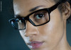 ic! Berlin eyeglasses, eye see berlin frames, optical accessories