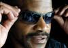ic! Berlin fashionable sunglasses, designer shades, elite eyewear