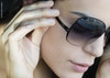 ic! Berlin fashionable sunglasses, designer shades, elite eyewear