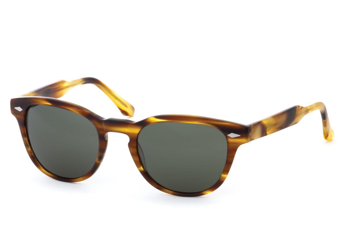 malvolio bevel sunglasses collection exclusive eyewear
