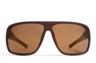 MYKITA, MYLON, sunglasses, fashionable sunglasses, shades
