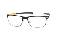 ic! Berlin frames, fashionable eyewear, elite frames