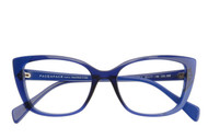 Face a Face glasses, geek chic, opthalmic eyeglasses