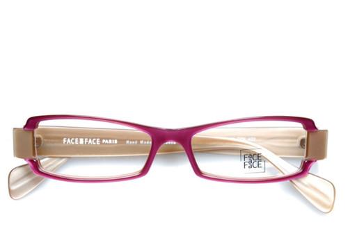 Face a Face Designer Eyewear, elite eyewear, fashionable glasses
