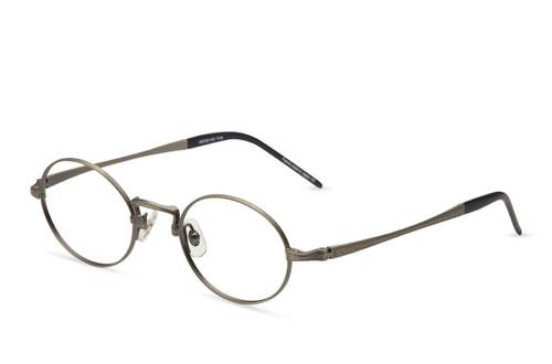 Matsuda Designer Eyewear, elite eyewear, fashionable glasses