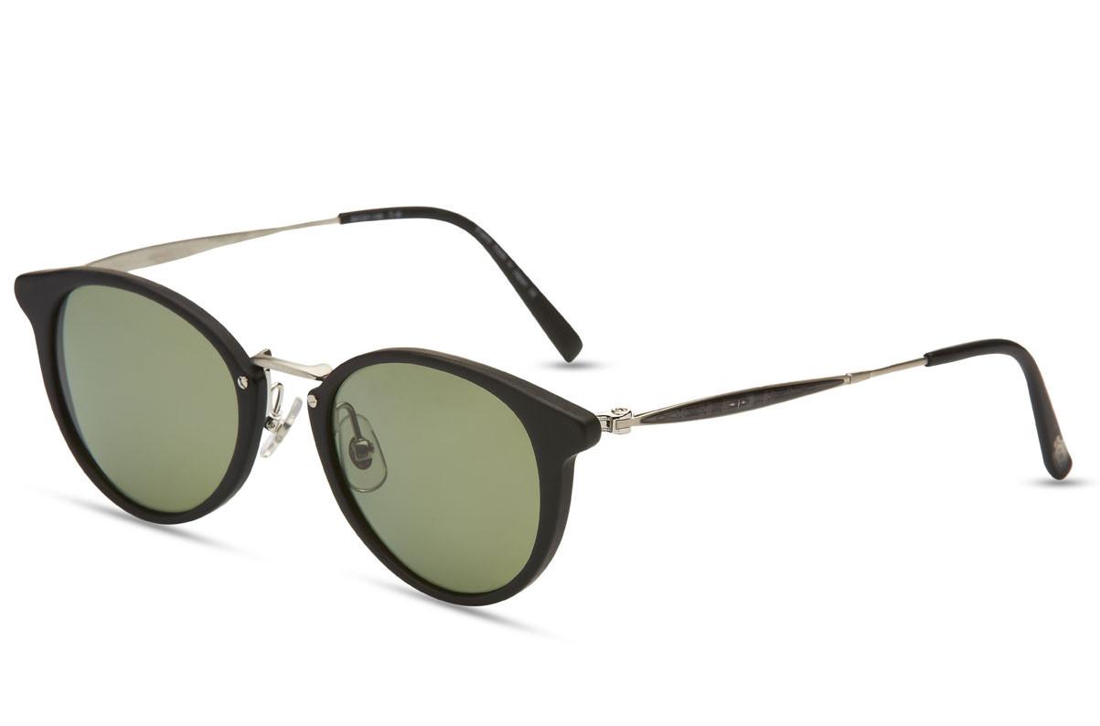 online glasses retailer kndd  online glasses retailer