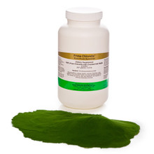 Pure Chlorella Powder