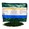 Pure Bulk Spirulina Tablets - Super Pack