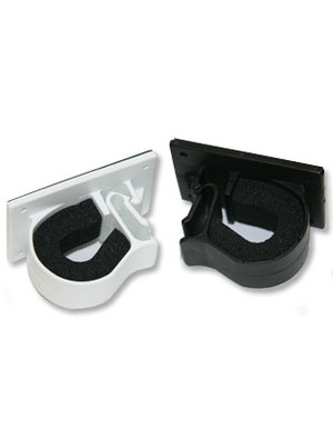 Snapper Clips
