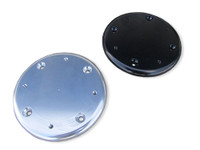 Trolling Motor Extra Base Plate