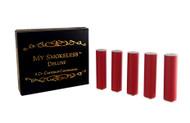 Cherry Cola Cartridges