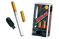 Smokeless Cigarette