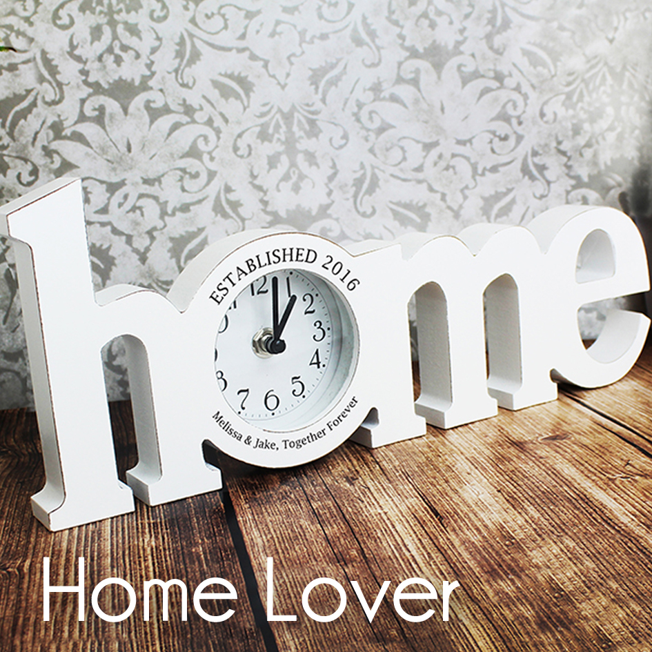 Gifts For The Home Lover